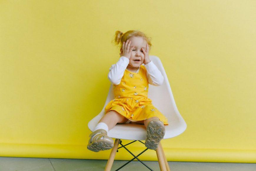 Babysitter Hiring Resources
